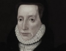 The Devonshire Manuscript: A Social Edition